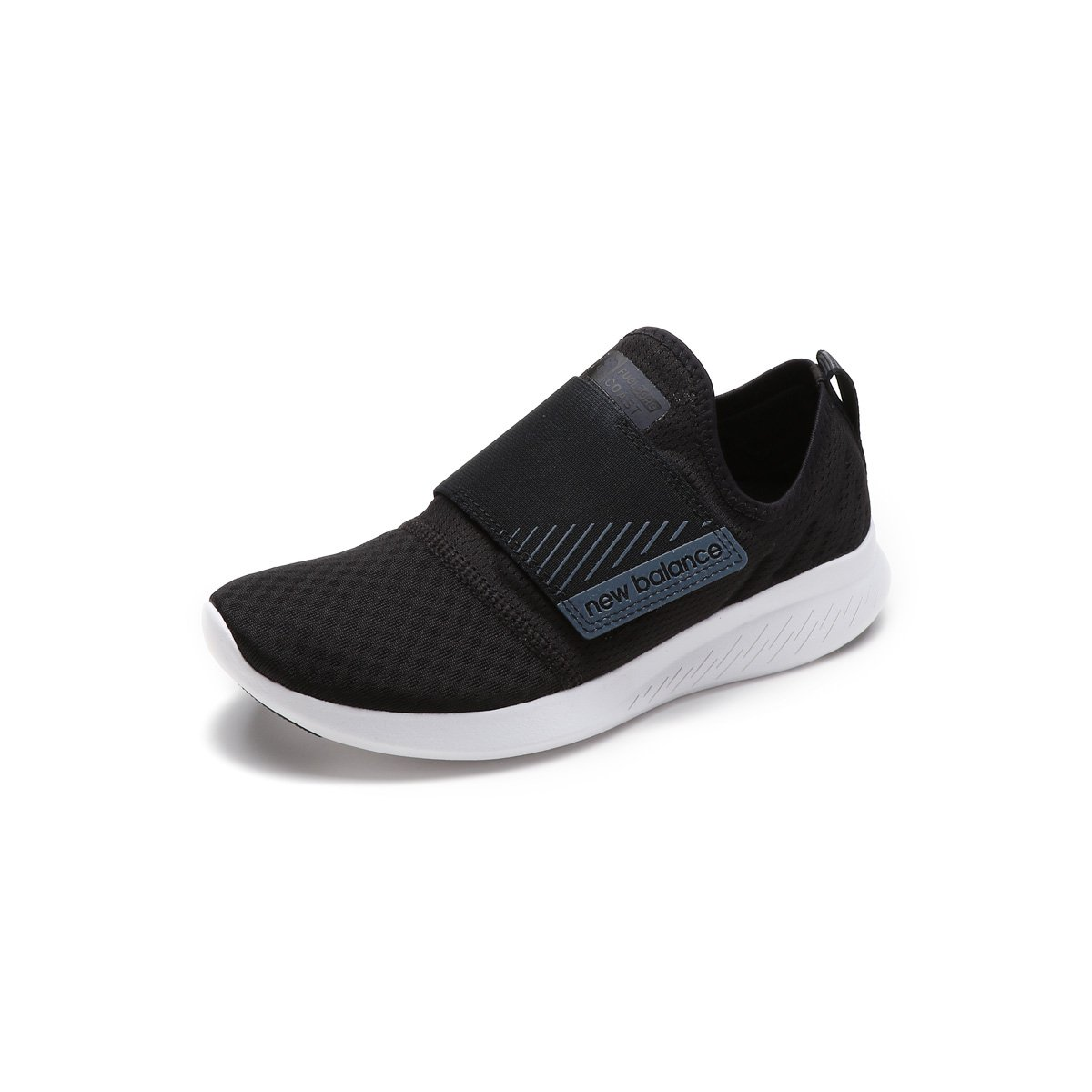 new balance FUELCORE COAST 女款运动鞋