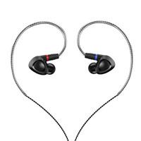 4日0点:SHANLING 山灵 ME100 入耳式耳机