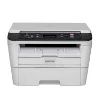 3日0点:Lenovo 联想 M7400W 黑白激光一体机