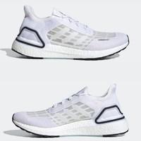 10日0点:adidas 阿迪达斯 EG0749 ULTRABOOST_S.RDY 中性款跑鞋