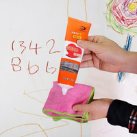 榕力 家用墙面涂鸦清洁剂 2支装