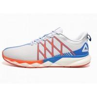 PEAK 匹克 DH0102810010 男士轻逸缓震跑步鞋