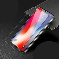 sibirskaya 苹果系列 高清钢化膜 2片装