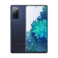 百亿补贴:SAMSUNG 三星 Galaxy S20 FE 5G智能手机 8GB+128GB