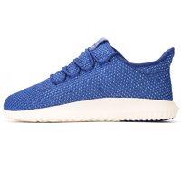 限尺码:adidas 阿迪达斯 TUBULAR SHADOW 男款休闲运动鞋
