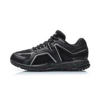 LI-NING 李宁 ARDP027 男士跑步鞋 *2件