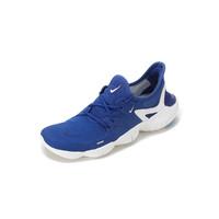 NIKE 耐克 FREE RN 5.0 AQ1289 男子跑步鞋 *2件