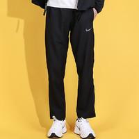 NIKE 耐克 DRI FIT 927381 男子运动裤