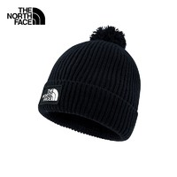 THE NORTH FACE 北面 3FN3 中性户外休闲帽