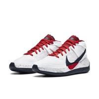 4日0点、历史低价:NIKE 耐克 KD13 EP CI9949 男士篮球鞋 +凑单品