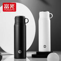 Fuguang 富光 不锈钢保温杯 500ML *3件 +凑单品