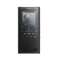 索尼(SONY) NW-ZX300A无损MP3数字音乐播放器 便携HIFI随身听