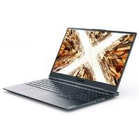 百亿补贴:Lenovo 联想 拯救者 R9000X 2021款 15.6英寸游戏本(R7-4800H、16GB、512G、RTX2060MQ、144Hz)