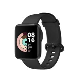 Redmi Watch 红米智能手表