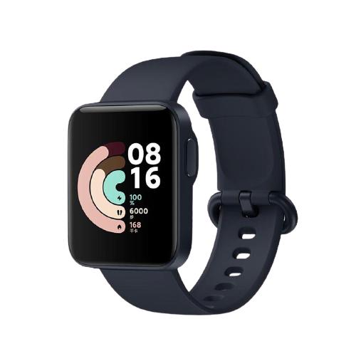 Redmi 红米 Watch 智能手表 水墨蓝