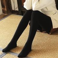 PinCai 品彩 160g薄款 kw18 女士连裤袜