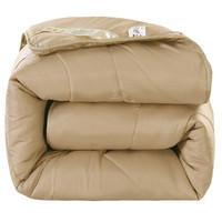 梦嘉欢 加厚澳洲羊毛被芯 200*230cm 6斤
