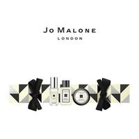 Jo Malone London 祖·玛珑 圣诞先限定礼盒(香水9ml+沐浴露15ml+润肤乳15ml)