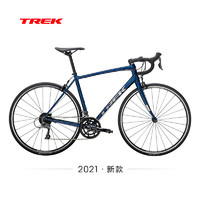 TREK 崔克 DOMANE AL 2 33037 碳纤维自行车