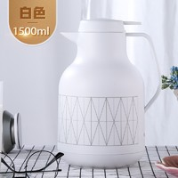 Fuguang 富光 WFS1027-1500 保温壶 1.5L