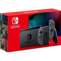 任天堂Switch NS游戏主机 港版续航版