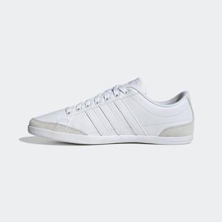 adidas 阿迪达斯  CAFLAIRE DB1347 男子网球鞋