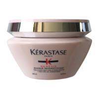 KÉRASTASE 卡诗 GENESIS系列防脱发修复发膜