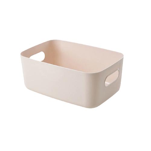 盛克 杂物整理收纳盒 3个装 15*11*5cm