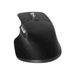 12.12预售 : Logitech 罗技 MX Master 3 无线蓝牙鼠标