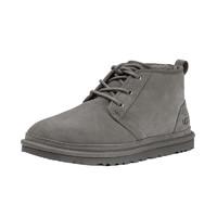 12.12预售、考拉海购黑卡会员:UGG 3236 男士绑带温暖迷你靴