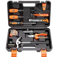 科麦斯 实用手工具27件套