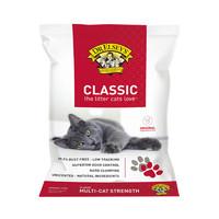 88VIP:DR.ELSEY'S 埃尔西博士 雅乐多 宠物猫砂 18磅