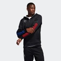 10日0点 : adidas 阿迪达斯 FH7733 男士篮球运动夹克