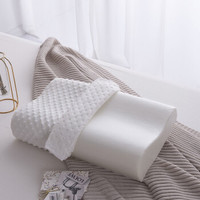 移动专享:Tianming 天鸣 竹炭纤维枕芯 1只装