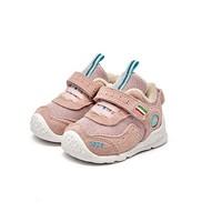 Amore Materno 爱慕·玛蒂诺 加绒宝宝机能鞋