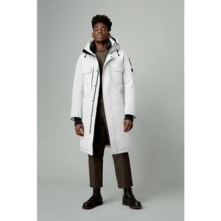 CANADA GOOSE /加拿大鹅 Westmount 派克大衣 2004M