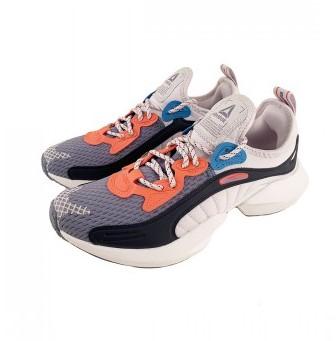 Reebok 锐步 DV9254 SOLE FURY 00 女款运动休闲鞋