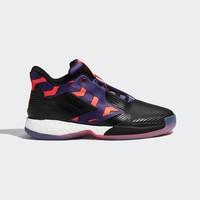 10日0点:adidas 阿迪达斯 TMAC Millennium 2 FX9711 男子运动鞋