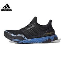 adidas 阿迪达斯 BOOST FZ2876 中性跑步鞋