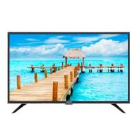 Panasonic 松下 E580系列 TH-32E350C 32英寸 高清智能LED电视
