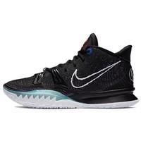 历史低价、值友专享:NIKE 耐克 Kyrie 7 EP CQ9327 男子篮球鞋