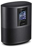 Bose Home Speaker 500 音箱