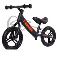 PHOENIX 凤凰 儿童无脚踏平衡车
