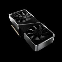 新品发售:各家RTX 3060 Ti今晚发售,性能超越RTX 2080 SUPER