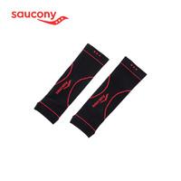 Saucony 索康尼 380037100046 中性款运动护腕
