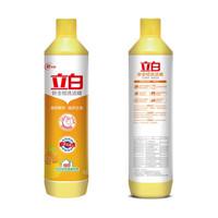 立白 新金桔洗洁精 408g*2瓶