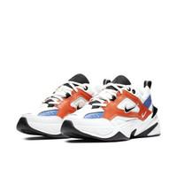 4日0点:NIKE 耐克 AO3108 M2K TEKNO 女款运动鞋