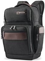Samsonite 新秀丽 Kombi 4 方形笔记本电脑背包
