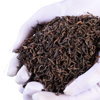 小岔巴 2012年 陈年普洱散茶 500g