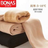 BONAS 宝娜斯 DS8316 女士连裤袜